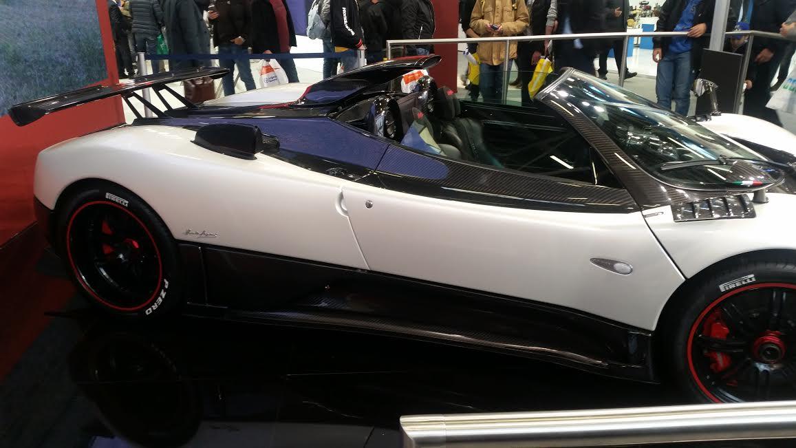 italia-auto1