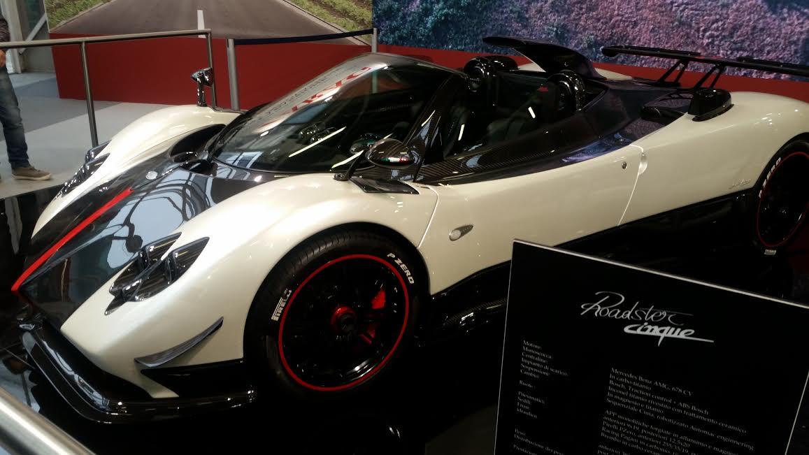 italia-auto3